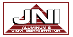 JNI Aluminum & Vinyl Products Inc.